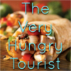 The Very Hungry Tourist