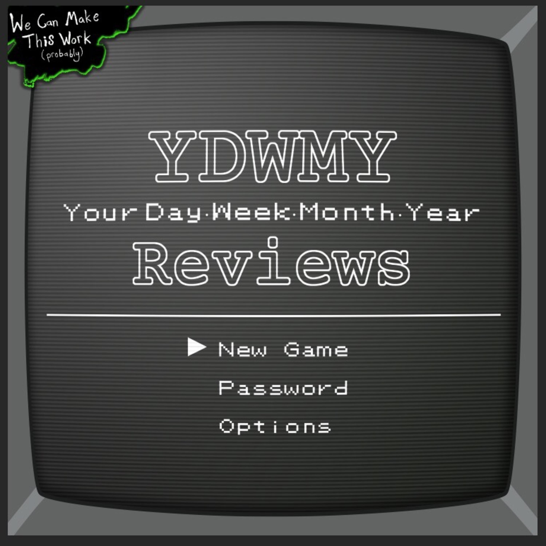 YDWMY Reviews