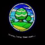 The Legend of Zelda: Minish Cap (GBA) Part 1