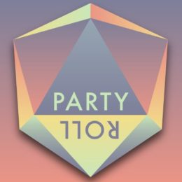Party Roll
