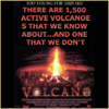 Episode 10 – Volcano ft. Alexis Stringham