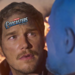 MCU E15 - Guardians of the Galaxy, Vol 2 (2017)