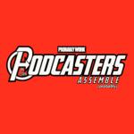 MCU Episode 12 - Ant-Man (2015)