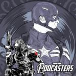S1E9 - Captain America: The Winter Soldier (2014)
