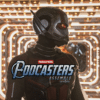 MCU E20 – Ant-Man and the Wasp (2018)