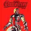 S1E3 – Iron Man 2 (2010)
