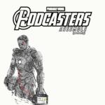 S1E7 - Iron Man 3 (2013)