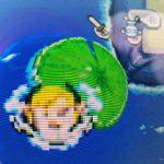 The Legend of Zelda: Minish Cap (GBA) Part 3