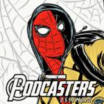 MCU E16 - Spider-Man: Homecoming (2017)