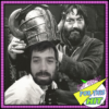 Episode 11 – Knightmare ft. Bill