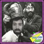 Episode 11 - Knightmare ft. Bill