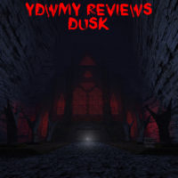 YDWMY Reviews - Dusk