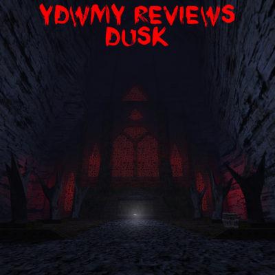 YDWMY Reviews - Dusk