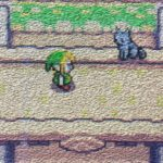 The Legend of Zelda: Minish Cap (GBA) Part 4