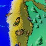 Animorphs (GBC) Part 13