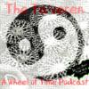 Bonus – Telling's of the Wheel: Manetheren