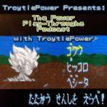 Dragon Ball Z: Super Butoden (Switch) Part 2
