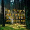1 – 7 Out of the Woods