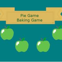Pie-Game-Baking-Game-Probably-Jam-XP