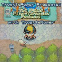 Pokemon-Heart-Gold-Nuzlocke-Troytle
