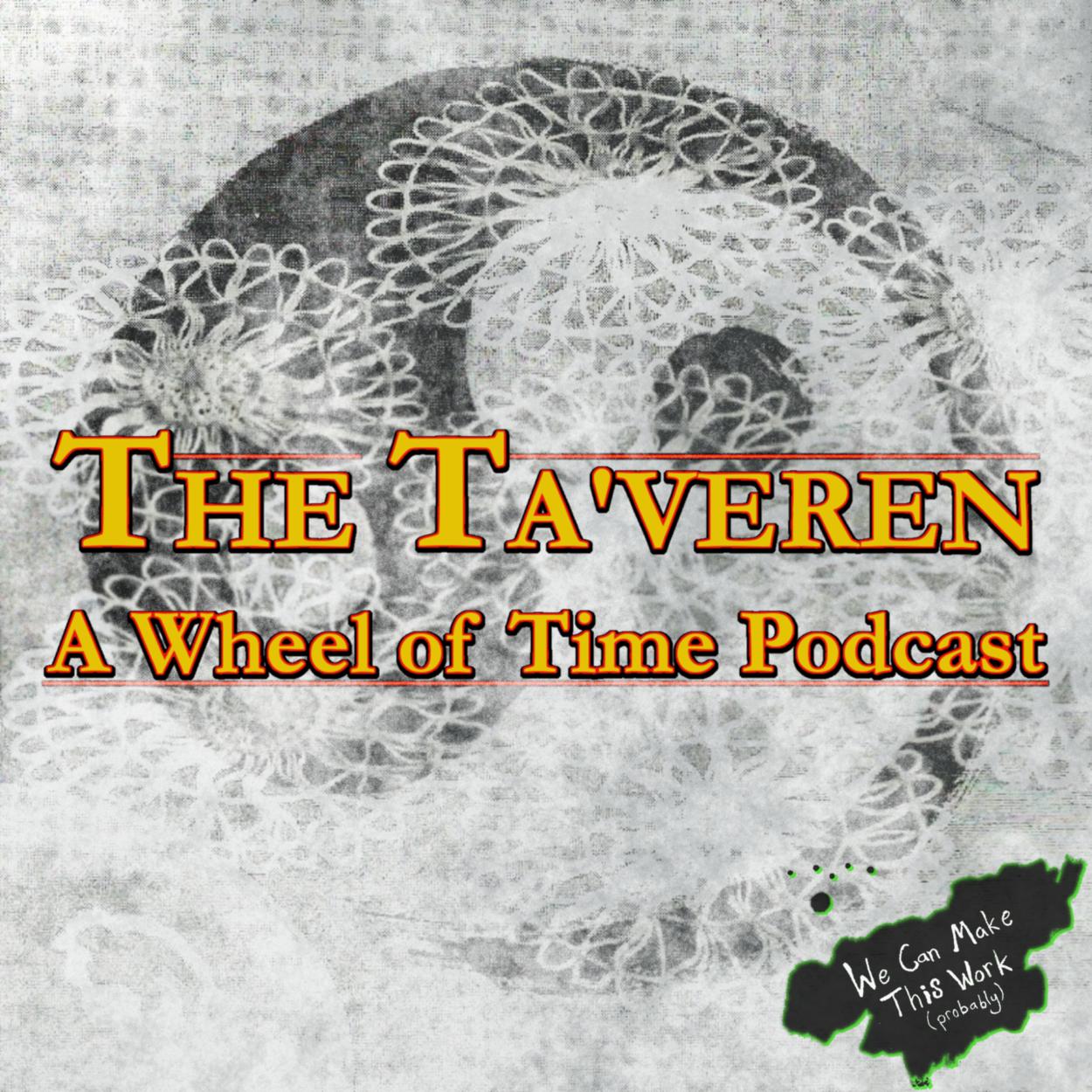 The Ta'veren