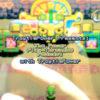 The Legend of Zelda: Minish Cap (GBA) Part 13