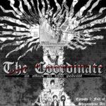 Episode 1 - Fall of Shiganshina Arc