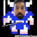 EP071 - 1989 - NES Dragon Quest / Dragon Warrior Review