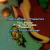 The Legend of Zelda: Minish Cap (GBA) Part 15