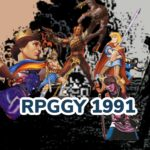 EP080 - 1991 - Gaming Resolutions