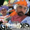 EP070 – 1999 – Grandia Review Part 2