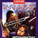 EP068 - 1989 NES Willow Review