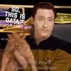 Star Trek: Picard Episode 1 – Remembrance
