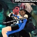 EP081 - 1999 - Final Fantasy VIII Review PT2