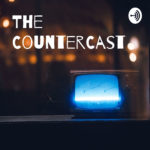 The CounterCast - Season One: Friends