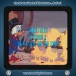 Ducktales (1987), S01E01
