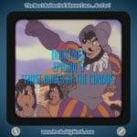 "DuckTales (1987), S01E03, ""Three Ducks of the Condor"""