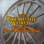 1 - 47 - More Tales of the Wheel