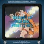 Dragon Ball Z Kai (2009), Special Bonus Episode! (S01E01, S01E02, and S01E03)