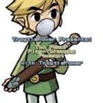 The Legend of Zelda: Minish Cap (GBA), Part 21