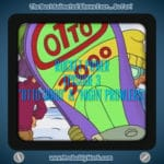 """Rocket Power (1999), S01E03, """"Otto 3000"""" and """"Night Prowlers"""""""