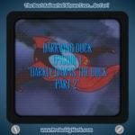 """Darkwing Duck (1991), S01E2, """"Darkly Dawns the Duck, Part 2"""""""