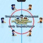 Super Blood Hockey (Switch), First Impressions!