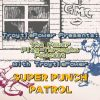 Super Punch Patrol (Switch), First Impressions!