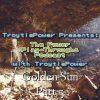 Golden Sun (GBA), Part 5!