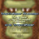 Golden Sun (GBA), Part 6!