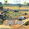 Trials: Rising (Switch), First Impressions!