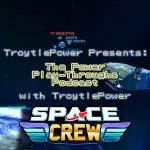 Space Crew (Nintendo Switch), First Impressions!