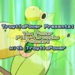 Pokemon HeartGold Nuzlocke (NDS), Part 6!
