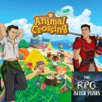 BONUS - Animal Crossing: New Horizons Review
